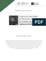 Guia para la Elaboración de Programas Nacionales de DU y Vivienda 2013-2018.pdf