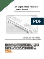 EN-HA-1648-MANUAL-V1.1.pdf