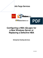 Configuring_an_HBA_for_Windows.pdf