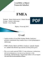 FMEA-PPT2010-1 (1)
