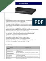 DVR3204HACIF.pdf