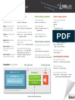 zt_docker_cheat_sheet.pdf