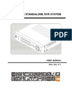 EN-HA-442-MANUAL-V1.1.pdf