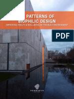 14-Patterns-of-Biophilic-Design-Terrapin-2014e.pdf