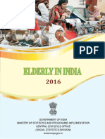 ElderlyinIndia_2016.pdf