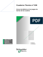 CT038-Arcos de defecto en los juegos debarras de los cuadros.pdf