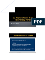 SISTEMAS+POR+UNIDAD.pdf