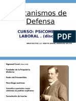 MECANISMOS DE DEFENSA.ppt