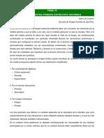 _Entrevista_sistemica_J.L.Linares.pdf