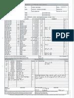 20170213 Ext Inspection 51-53.pdf