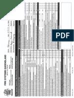 20170213 Hydrant Insp 51-53.pdf