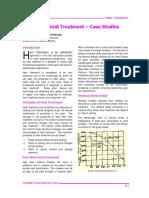 200310-17.pdf