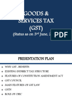 gst-detailed-ppt-ason-03062017.pdf
