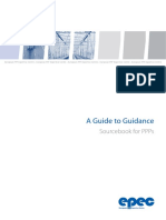 _guide-to-guidance2011.pdf_.pdf