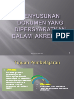 2.PENYUSUNAN DOKUMEN SEPT 2015.ppt
