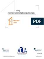 Construction Auditing Continuous Monitoring of Active Construction Projects Webinar (1)