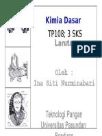 KD8Larutan.pptx