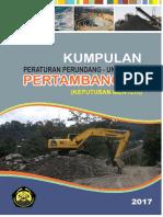 cover peraturan tambang km.pdf