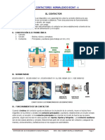 01   CONTACTORES  NORMALIZADOS.pdf