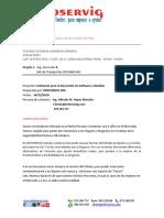 cotización-Software.pdf