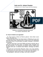 ComicRack Manual (5th ed) pdf