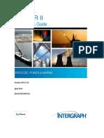 C2AP.pdf