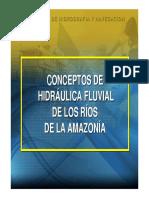 Hidromorfologia de los rios de la amazonía.pdf