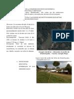 Aspecto-SocioEconómico-Final.docx