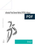 Advanced-XFEM-Analysis.pdf