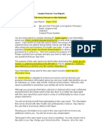 case-report-consent-form-template (1).doc