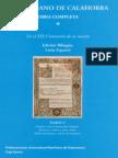 QUINTILIANO_-_Sobre_la_formacion_del_ora.pdf