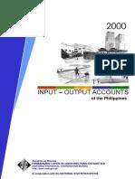 IO2000 Publication 0