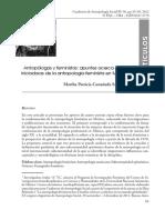 n36a03.pdf