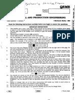 QEME.pdf