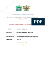 informe n°1 fluidos new y no new..docx