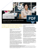 HP Color LaserJet CP 3520 Ademsis (Recuperado).pdf