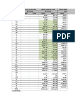 rbd_BUM_0-250m(SURPAC-MINESCAPE) Update 02112015.xlsx