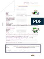 fichadedatos - adfa2324.pdf