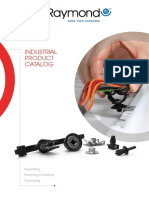 Ar Industrial Catalog en 2016 Web