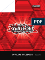 Yu-Gi-Oh Rulebook.pdf