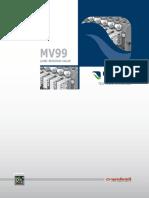MV99_Load Sensing Vv