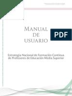 Observación formativa.pdf