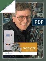 MVS Brochure 2