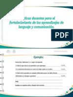 Ejemplo PDF Info Interactiva