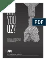 Files (6).pdf