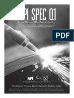 Files (5).pdf