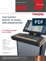 The Complete Guide to ECDIS_2016.pdf