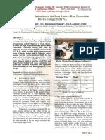 Z34152162.pdf