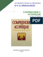 Comprender y aconsejar.pdf