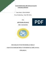 138821935-ASUHAN-PRAKONSEPSI-PADA-IBU-DENGAN-KASUS-TOKSOPLASMOSIS-docx.docx